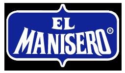 logo-manisero-2