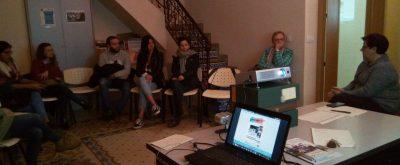 curso-formacion-valencia-2018-1