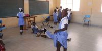 haiti-8-aniversario_1