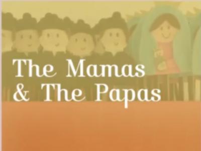 mamas-papas-alicante