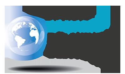 dia-mundial-agua