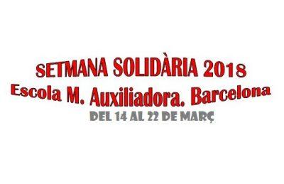 semana-solidaria-sepulveda-dest