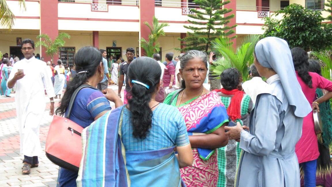 Kerala-reparto1