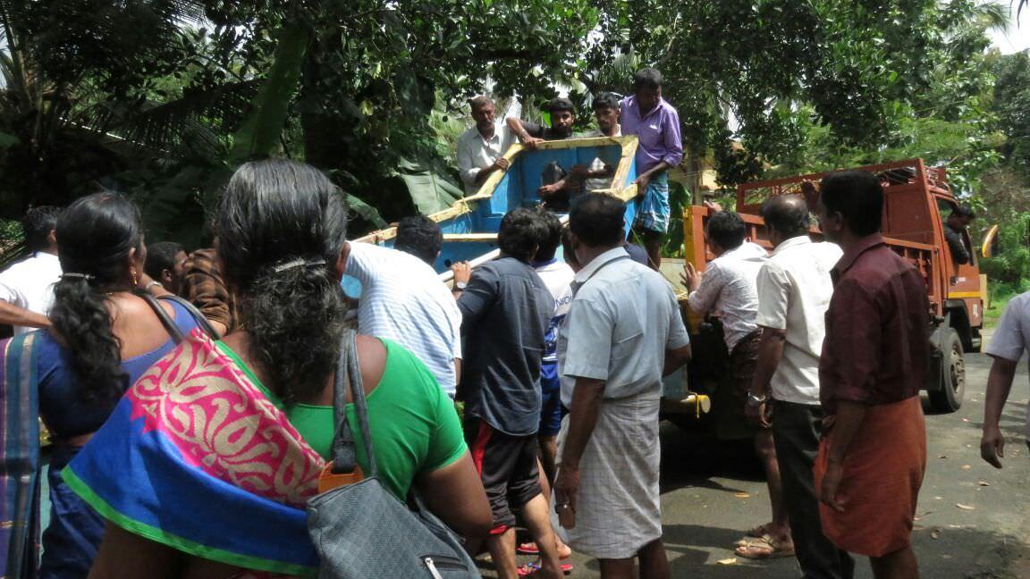 Kerala-reparto2