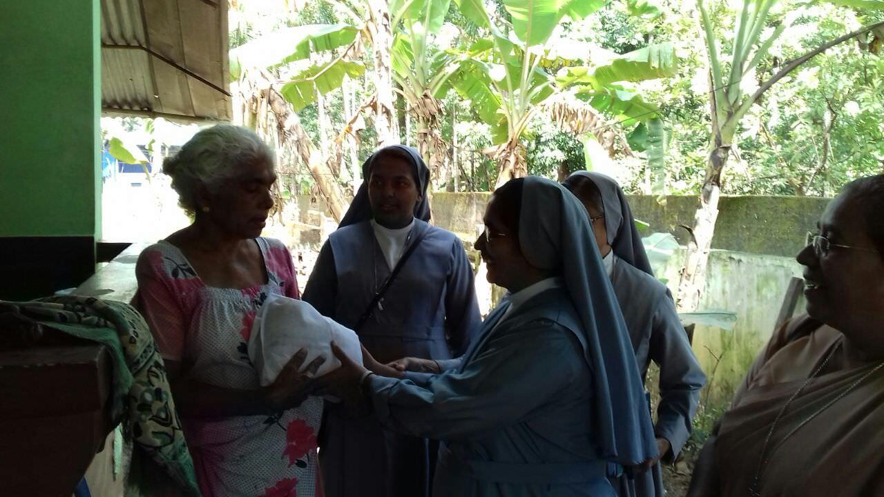 Kerala-reparto4