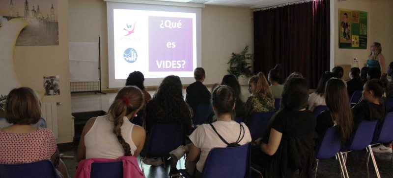 presentacion-VIDES-CSLMancala