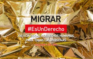 migraresunderecho_web
