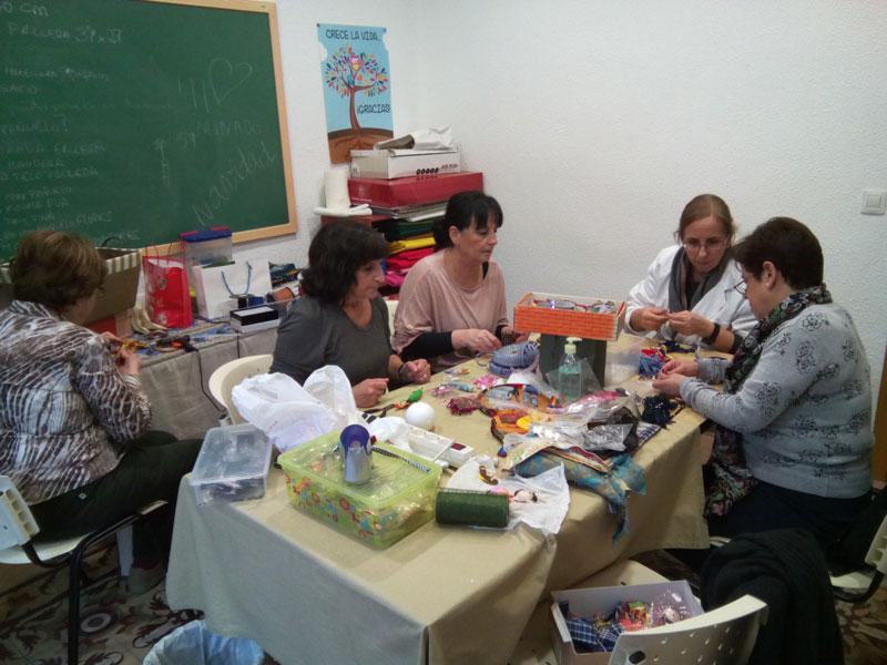 El Ayuntamiento de Valencia y VIDES promueven la participación ciudadana, 3ª edición