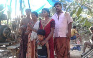 kerala-family