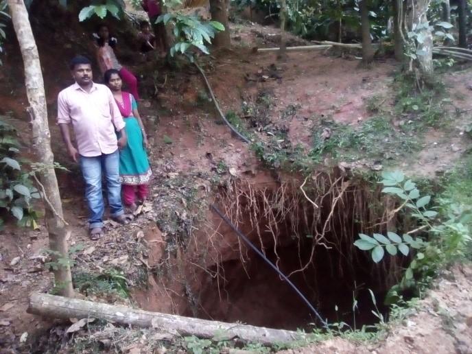 Seguimiento de la ayuda a los damnificados por las inundaciones de Kerala