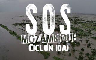 SOS-MZB---destacado_portada