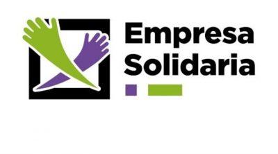 empresas-solidarias2
