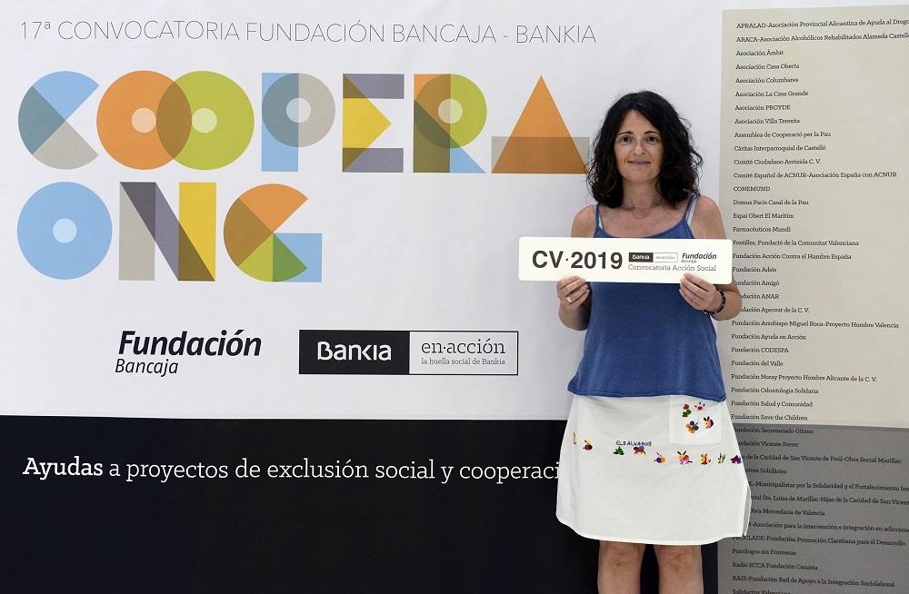 Bancaja-entrega-3