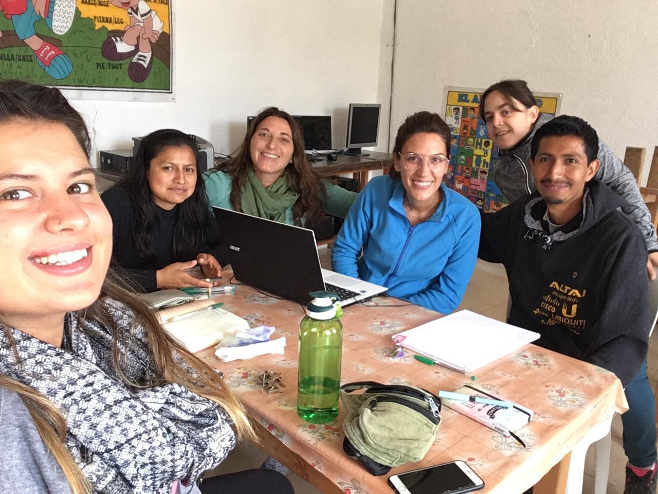 2019-07-29 at 21.05.36 - Mexico