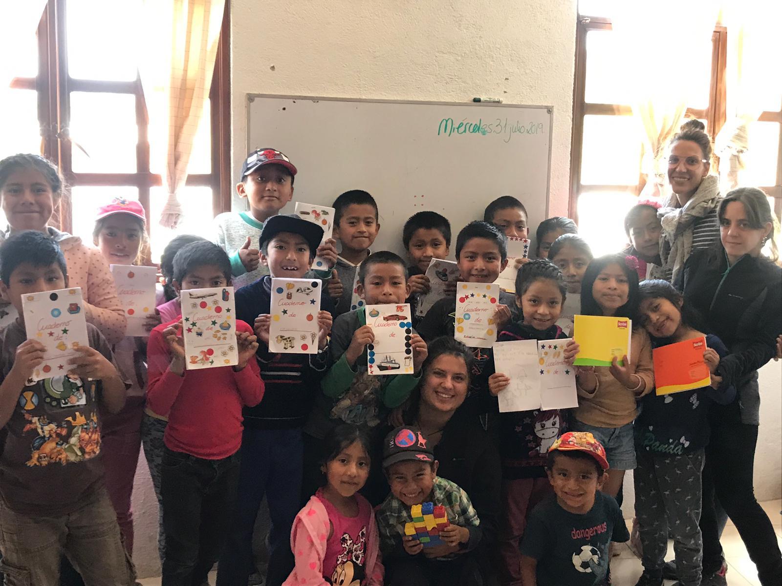 2019-08-01 at 22.19.05 - Mexico