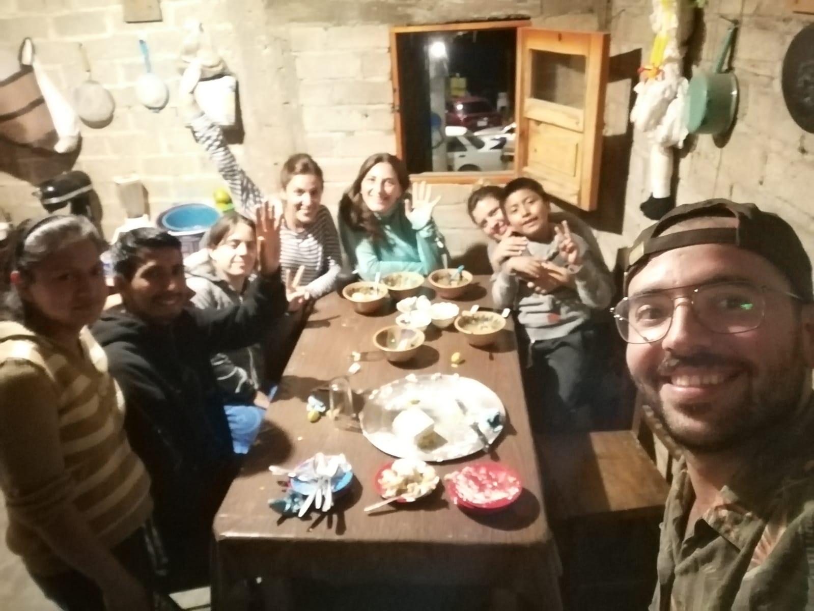 2019-08-08 at 06.19.27 - Mexico