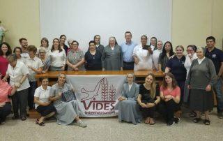 VIDES-Interncional_seminario2019_1