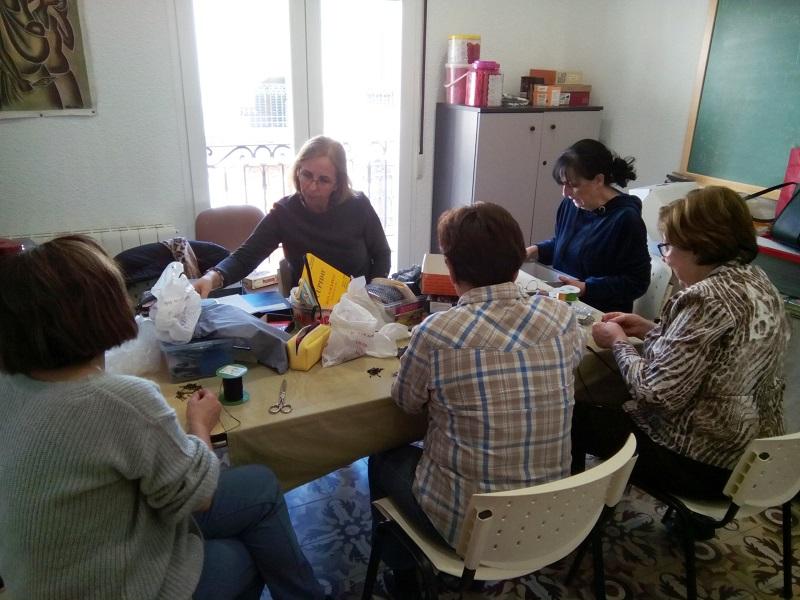 El Ayuntamiento de Valencia y VIDES promueven la participación ciudadana, 4ª edición