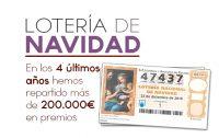 loteria2019-destacado