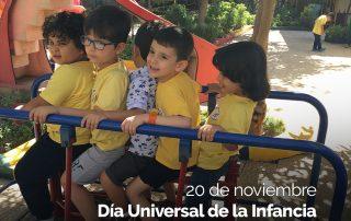 Dia-Infancia-19-1