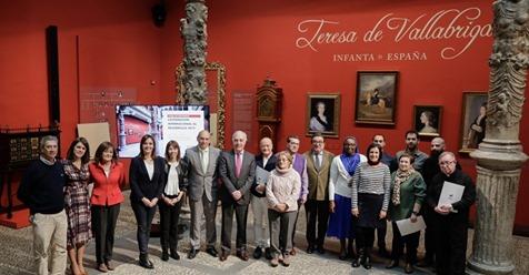 Fundación Bancaria iberCaja y Fundación CAI colaboran de nuevo con VIDES