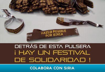 pulsera-solidaridad-vweb