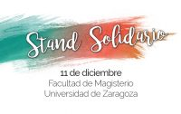 stand-solidario-3