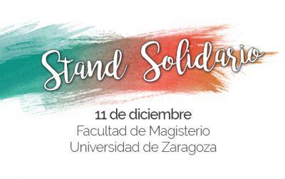 stand-solidario-3