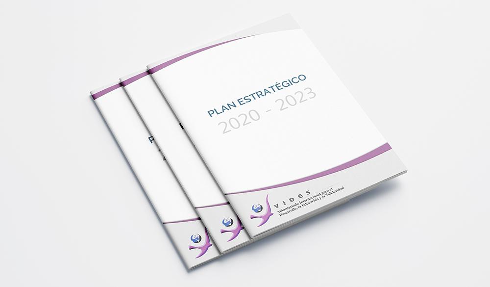 Plan Estratégico 2020 – 2023
